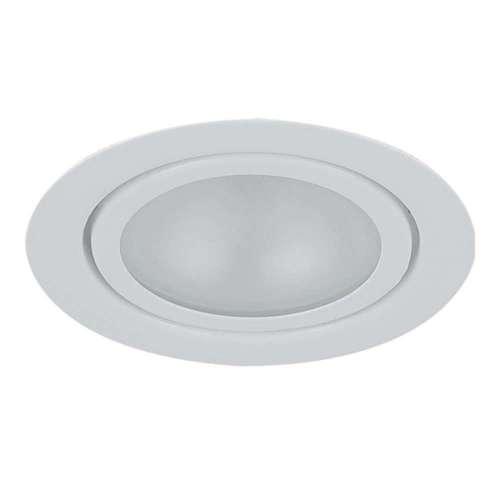 003200 Mobiinc Мебельный светильник Lightstar