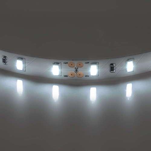 400076  Лента белого свечения Lightstar