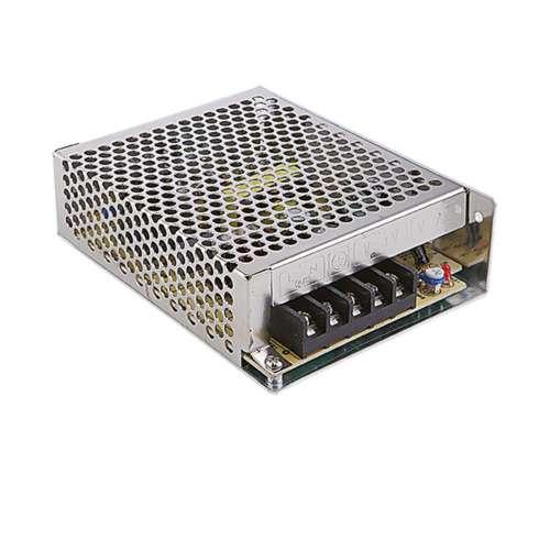 410100  Трансформатор для светодиодной ленты Lightstar