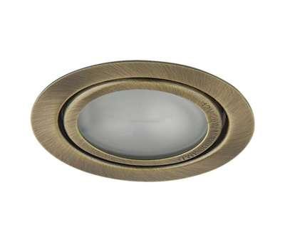 003201 Mobiinc Мебельный светильник Lightstar от Lightstar в магазине декоративного освещения Питерский свет