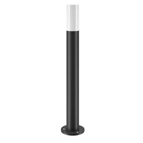 Ландшафтный светильник Willis                     O418FL-01B1 Maytoni
