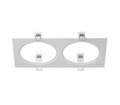 217826 Intero111 Рамка для светильника Lightstar от Lightstar в магазине декоративного освещения Питерский свет