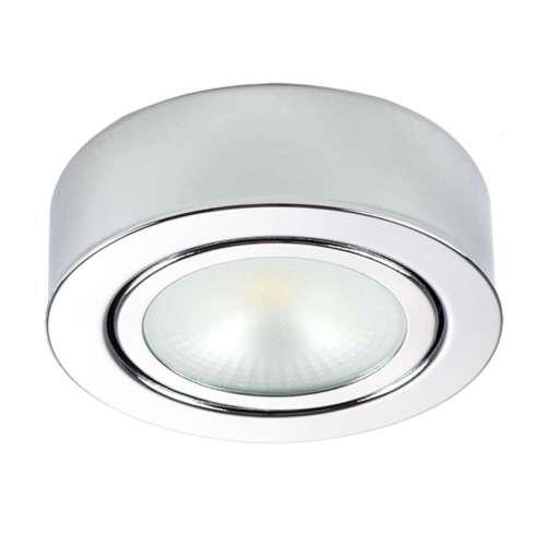 003354 Mobiled Мебельный светильник Lightstar