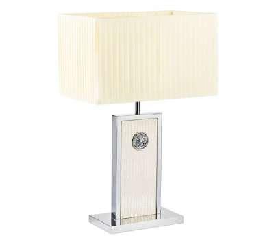 870936 Faraone Настольная лампа Lightstar от Lightstar в магазине декоративного освещения Питерский свет