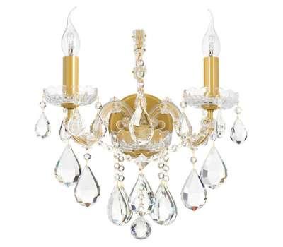 775623 Champa Бра Osgona от Osgona в магазине декоративного освещения Питерский свет