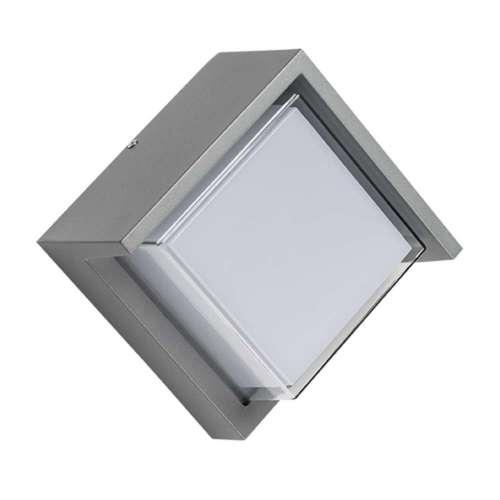 382293 Paletto Светильник светодиодный уличный Lightstar