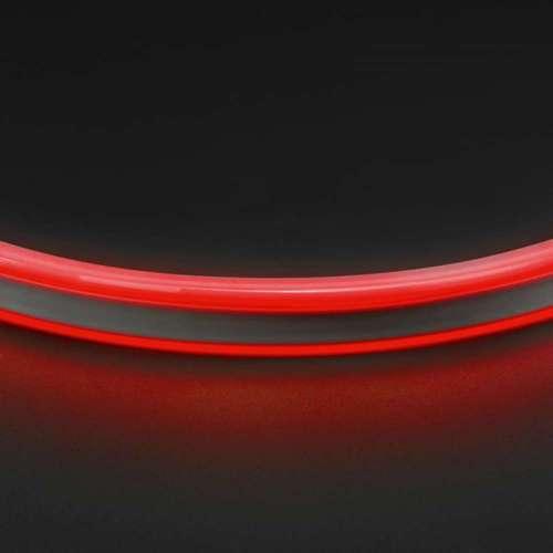 430101  Лента цветного свечения Lightstar