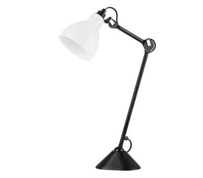 865917 Loft Настольная лампа Lightstar
