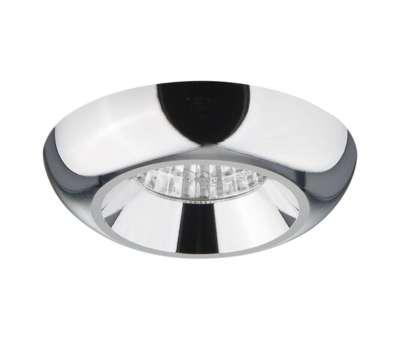 071054 Monde Светильник точечный встраиваемый декоративный со встроенными светодиодами Lightstar от Lightstar в магазине декоративного освещения Питерский свет