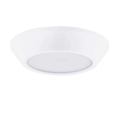214704 Urbanomini Светильник накладной заливающего света со встроенными светодиодами Lightstar