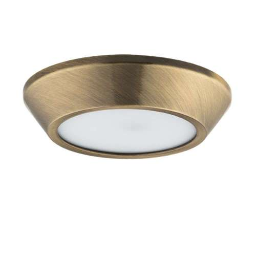 214712 Urbanomini Светильник накладной заливающего света со встроенными светодиодами Lightstar