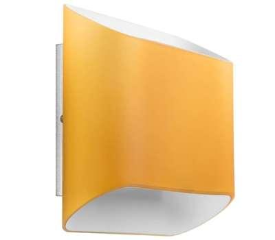 808623 Muro Бра Lightstar от Lightstar в магазине декоративного освещения Питерский свет
