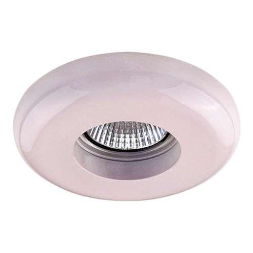 002752 Infanta Светильник точечный встраиваемый декоративный под заменяемые галогенные или LED лампы Lightstar