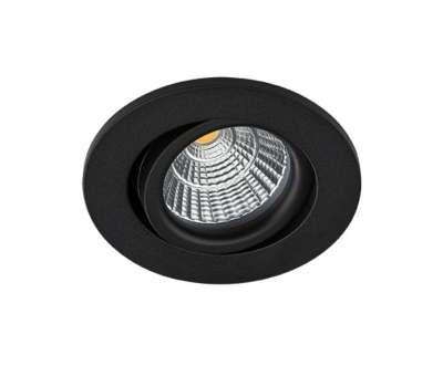 212437 Soffi16 Светильник точечный встраиваемый декоративный со встроенными светодиодами Lightstar от Lightstar в магазине декоративного освещения Питерский свет