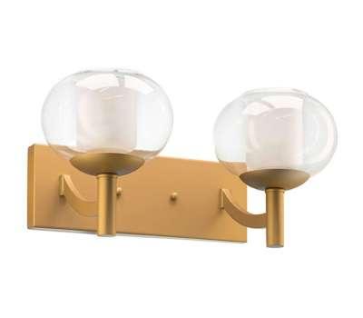 730623 Fiamma Бра Lightstar от Lightstar в магазине декоративного освещения Питерский свет