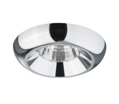 071074 Monde Светильник точечный встраиваемый декоративный со встроенными светодиодами Lightstar от Lightstar в магазине декоративного освещения Питерский свет