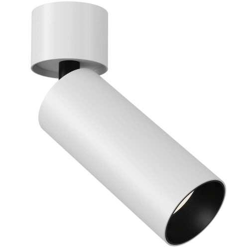 Потолочный светильник FOCUS LED  C055CL-L12W4K Maytoni