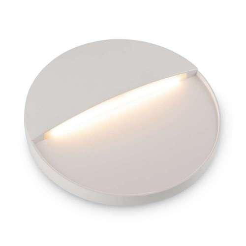 Подсветка для лестниц Mane  O046SL-L7W3K Maytoni
