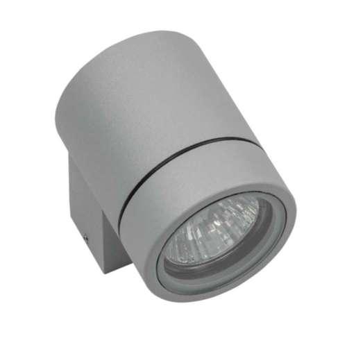 350609 Paro Светильник уличный настенный Lightstar