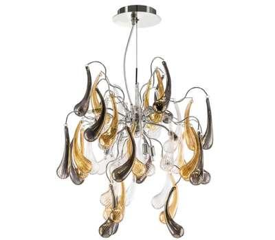 794194 Manica Люстра подвесная Lightstar от Lightstar в магазине декоративного освещения Питерский свет