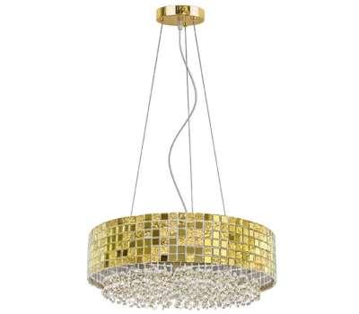 743162 Bezazz Люстра подвесная Lightstar от Lightstar в магазине декоративного освещения Питерский свет