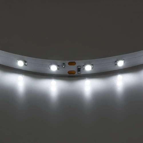 400004  Лента белого свечения Lightstar