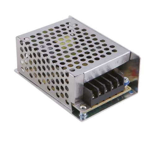 410025  Трансформатор для светодиодной ленты Lightstar