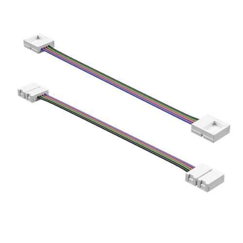 408111  Гибкий соединитель|кабель питания Lightstar