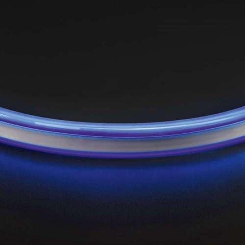 430105  Лента цветного свечения Lightstar