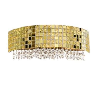 743622 Bezazz Бра Lightstar от Lightstar в магазине декоративного освещения Питерский свет