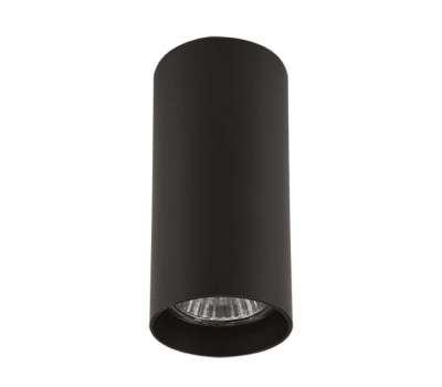 214487 Rullo Светильник точечный накладной декоративный под заменяемые галогенные или LED лампы Lightstar от Lightstar в магазине декоративного освещения Питерский свет