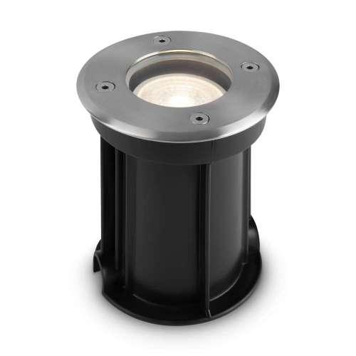 Встраиваемый светильник Tubo  O043DL-01S Maytoni