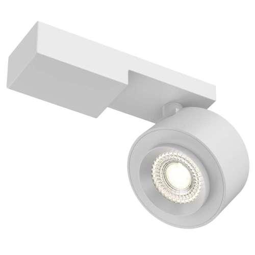Потолочный светильник Treo  C062CL-L12W3K Maytoni