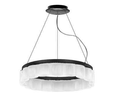 812186 Nibbler Люстра подвесная Lightstar от Lightstar в магазине декоративного освещения Питерский свет