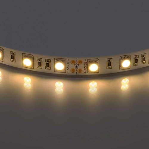 400052  Лента белого свечения Lightstar