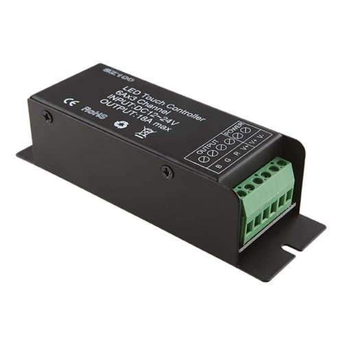 410806  Контроллер RC LED RGB Lightstar