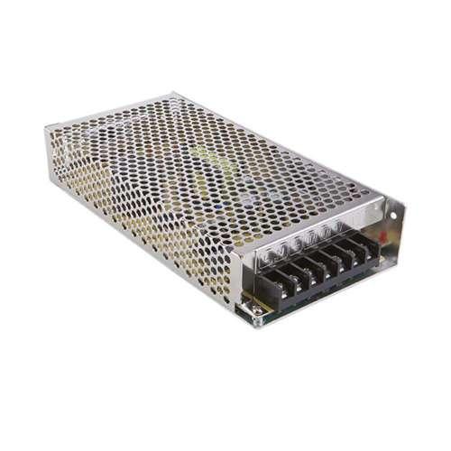 410150  Трансформатор для светодиодной ленты Lightstar