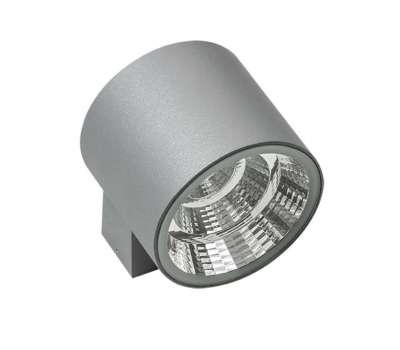 370692 Paro Светильник светодиодный уличный настенный Lightstar от Lightstar в магазине декоративного освещения Питерский свет