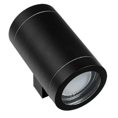 351617 Paro Светильник уличный настенный Lightstar