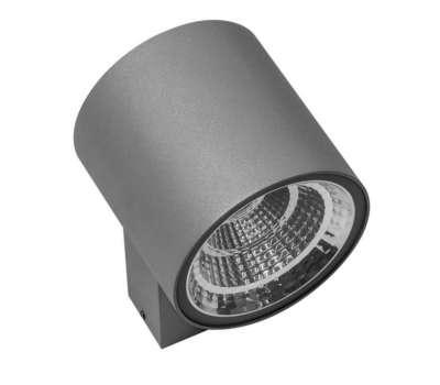 361692 Paro Светильник светодиодный уличный настенный Lightstar от Lightstar в магазине декоративного освещения Питерский свет
