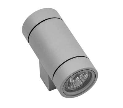 351609 Paro Светильник уличный настенный Lightstar от Lightstar в магазине декоративного освещения Питерский свет