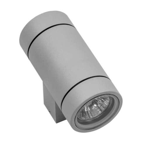 351609 Paro Светильник уличный настенный Lightstar