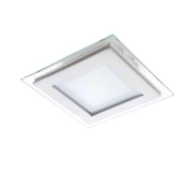 212020 Acri Светильник точечный встраиваемый декоративный со встроенными светодиодами Lightstar
