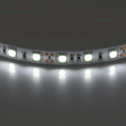 400054  Лента белого свечения Lightstar