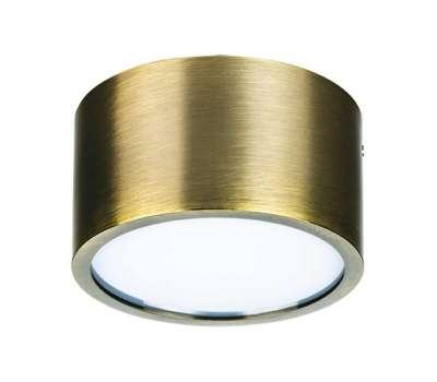 213911 Zolla Светильник накладной заливающего света со встроенными светодиодами Lightstar от Lightstar в магазине декоративного освещения Питерский свет