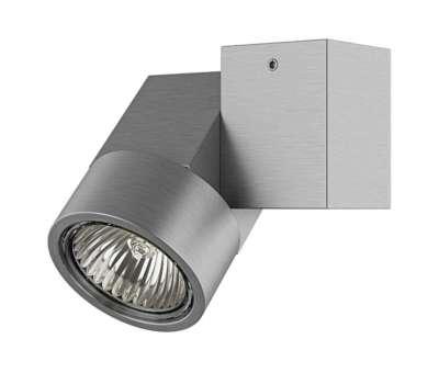 051029 IllumoX1 Светильник точечный накладной декоративный под заменяемые галогенные или LED лампы Lightstar от Lightstar в магазине декоративного освещения Питерский свет