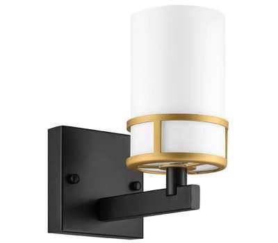 731617 Cero Бра Lightstar от Lightstar в магазине декоративного освещения Питерский свет