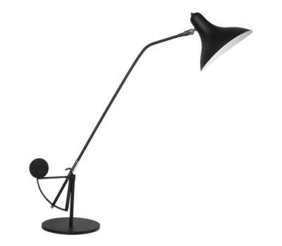764907 Manti Настольная лампа Lightstar