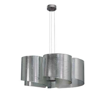 811154 Pittore Люстра подвесная Lightstar от Lightstar в магазине декоративного освещения Питерский свет