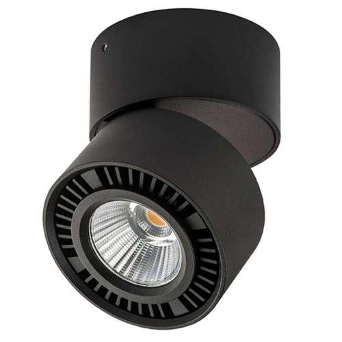 213817 ForteMuro Светильник накладной заливающего света со встроенными светодиодами Lightstar